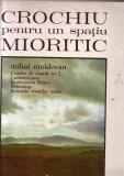 vinil Mihai Moldovan - Crochiu pentru un spatiu mioritic