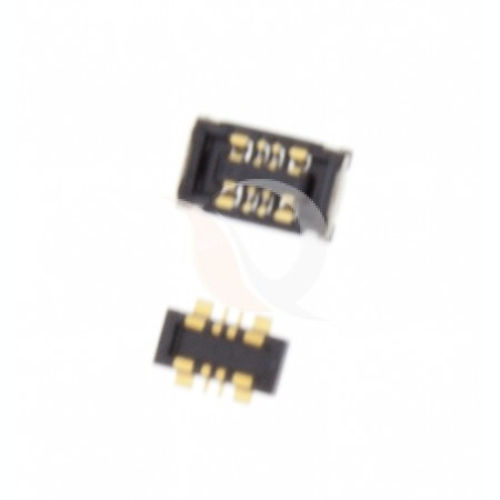 Contact baterie Samsung Galaxy S6 | S6 Edge | S7 Edge | S8 | S8+ | SET