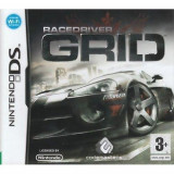 Race Driver: GRID NDS
