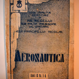 Revista Aeronautica nr 5-6 / 1935