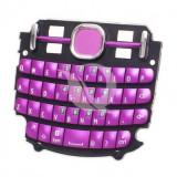 Tastaturi Nokia Asha 200 | Pink
