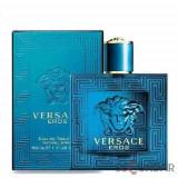 Versace Eros 50 ml EDT Barbatesc
