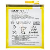 Sony Xperia M4 Aqua | E2303 | E2306 | LIS1576ERPC