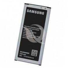 Samsung Galaxy S5 mini G800 | EB-BG800BBE | EB-BG800CBE