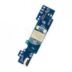 Conectori diversi Allview AX4 Nano Plus |Placa circuit| Original / AM+ Calitatea A