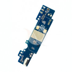 Conectori diversi Allview AX4 Nano Plus |Placa circuit| Original / AM+ Calitatea A