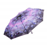Umbrela dama SW0569 mov