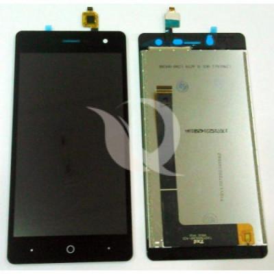 LCD ZTE Blade A320 | + Touch | Black foto