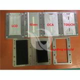 Matrita Montaj Samsung Galaxy S7 Edge | S6 Edge | YMJ oca and glass lcd laminating mold