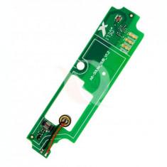 Flex Microfon Lenovo Vibe C | A2020
