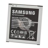 Samsung Galaxy Core Prime G360 | EB-BG360BBE