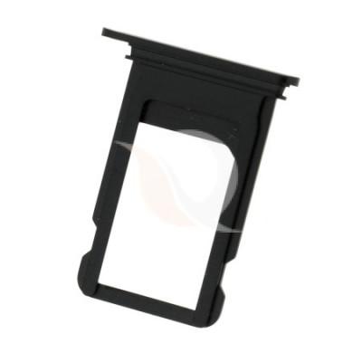 Suport SIM iPhone 7 Plus | Black foto