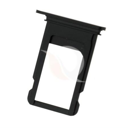 Suport SIM iPhone 7 Plus | Black