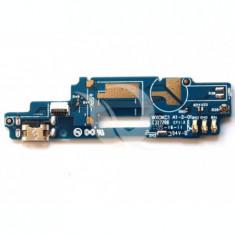 Flex Incarcare ZTE Blade A610 Plus