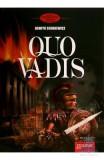 Quo vadis - Henryk Sienkiewicz, Henryk Sienkiewicz