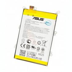 Asus ZenFone 2 ZE550ML | ZE551ML | C11P1424 | SWAP