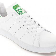 Pantofi sport femei ADIDAS STAN SMITH W - marime 41 1/3