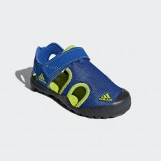 Sandale ADIDAS CAPTAIN TOEY K - Numar 35 1/2