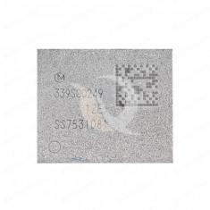 Diverse Circuite iPad Pro 10.5 | 12.9 | 2nd Gen WiFi IC #339S00249