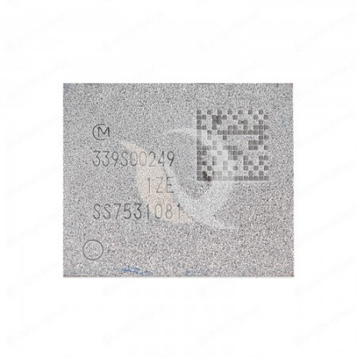 Diverse Circuite iPad Pro 10.5 | 12.9 | 2nd Gen WiFi IC #339S00249 foto