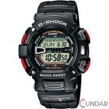 Ceas Casio G-SHOCK G-9000-1V Mudman Barbatesc