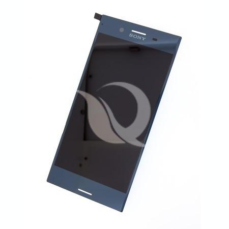 LCD Sony Xperia XZ Premium | G8141 | + Touch | Dark Blue