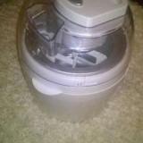 Masina de inghetata DELIMANO