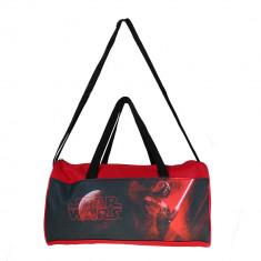 Travel bag Star Wars rosie
