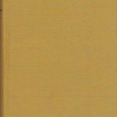 A. VLAHUTA - SCRIERI ALESE VOLUMELE 1,2 SI 3 (POEZII NUVELE SCHITE) (ED CRITICA)