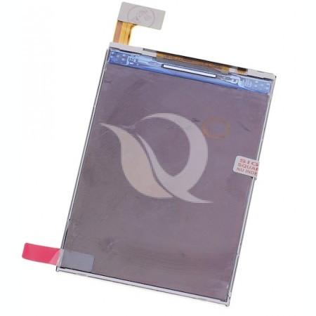 LCD Vodafone 858 Smart | Huawei U8160
