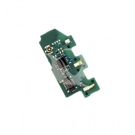 Conectori diversi Sony Xperia Z3 Dual | D6633 | PBA-A