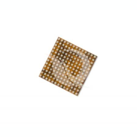 Power Amplifier IC Samsung Galaxy S6 | Galaxy S6 Edge | SM-G920 | SM-G925
