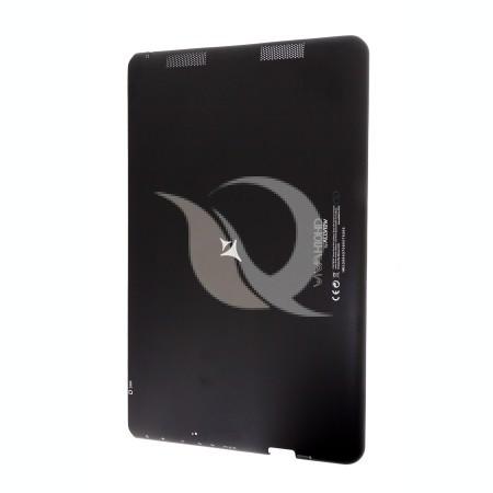 Capac Baterie Allview Viva H10 HD | Black | SWAP