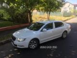 Inchirieri auto evenimente - Masina pentru Nunta, Botez, Majorat, SUPERB, Motorina/Diesel, Berlina