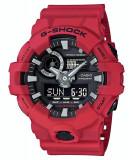 Ceas Casio G-Shock GA-700-4A Barbatesc