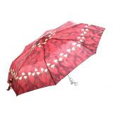 Umbrela dama SW0569 rosie