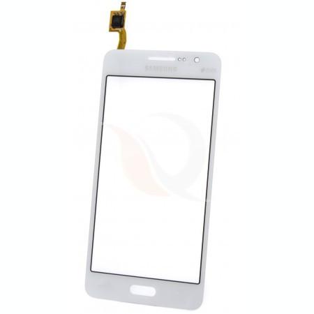 Touchscreen Samsung Galaxy Grand Prime SM-G531 | White