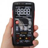 Aparatura Service Digital Multimeter ZOYI ZT-X