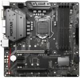 Placa de baza MSI B360M MORTAR, Intel B360, LGA 1151