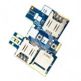 Flex Sim Asus Zenfone Go ZB551KL