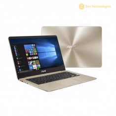 Laptop ASUS Zenbook Ultrabook Intel i5 7200U CPU 2500GHz 64 bit Windows 10, Intel Core i5, 120 GB