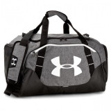 Geanta UNDER ARMOUR Duffle 3.0 MD - Marime 1