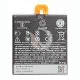 HTC U11 Life B2Q3F100