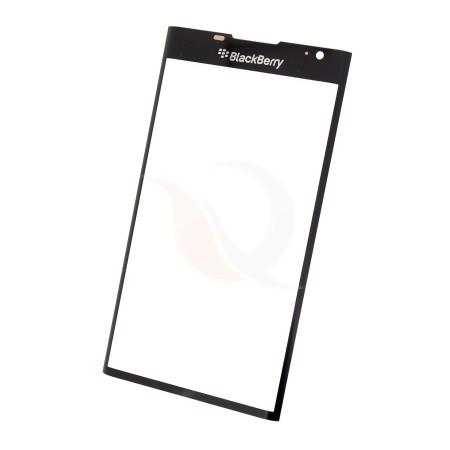 Geam | Lens BlackBerry Priv