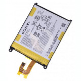 Sony Xperia Z2 | D6503 | D6502 | LIS1543ERPC
