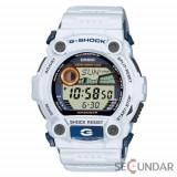 Ceas G-Shock G-7900A-7ER Digital Barbatesc, Casio