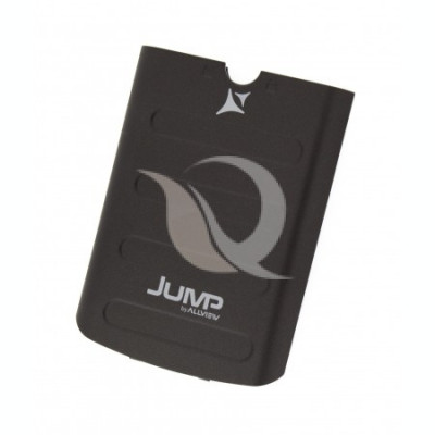 Capac Baterie Allview M9 Jump | Black| Original / AM+ Calitatea A foto