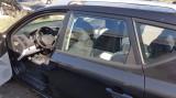 Kia ceed sw benzina+gpl, Hibrid, Break