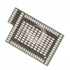 Diverse Circuite iPhone 7   iPhone 7 Plus   WiFi IC   00199