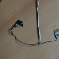 Cablu display Hp 630 , 635,   cq57  A147